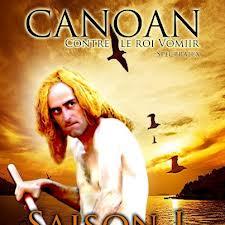 canoan
