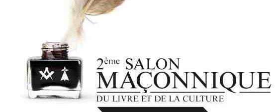 franc_macon_rennes