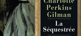 la-sequestree-charlotte-perkins-gilman