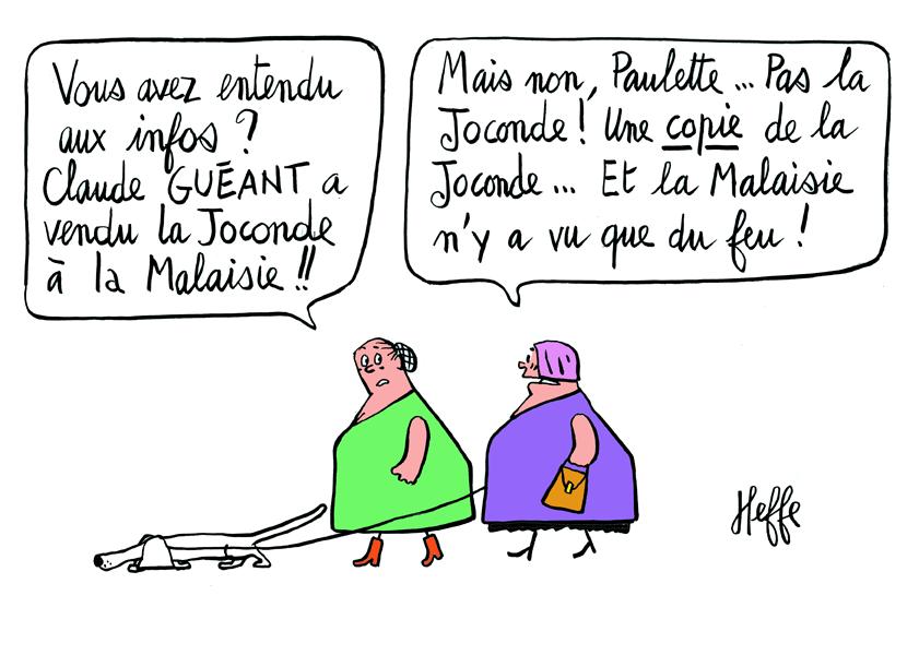 michel_h_ La Joconde0001