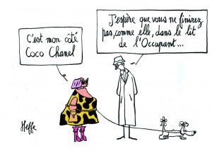 michel_h_cocochanel
