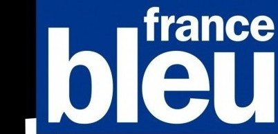 Ronan Manuel, Du Monde Au balcon, Radio France bleu, Rennes, médias, indépendance, radio armorique, france armorique, journalisme, culture, magazine culturel