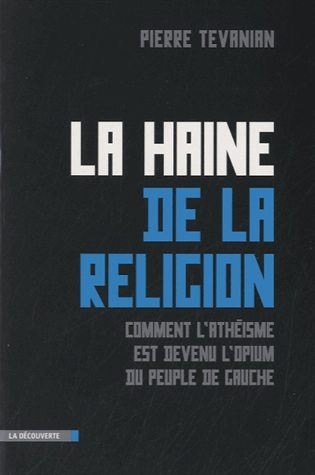 haine_religion