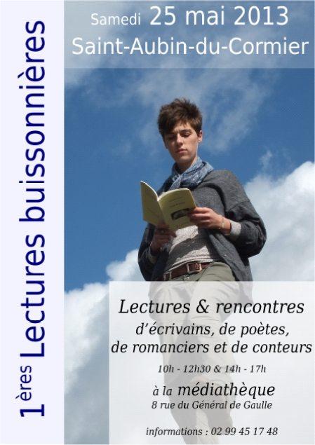 lectures_buissonnieres_affiche_horaires