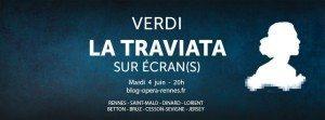 traviatta, rennes, opéra, mai 2013, juin 2013