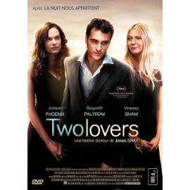 two-lovers-de-james-gray