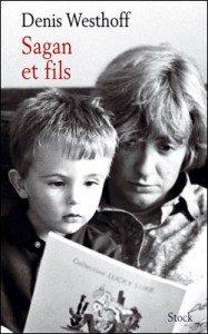 Denis-Westhoff-Sagan-et-fils1