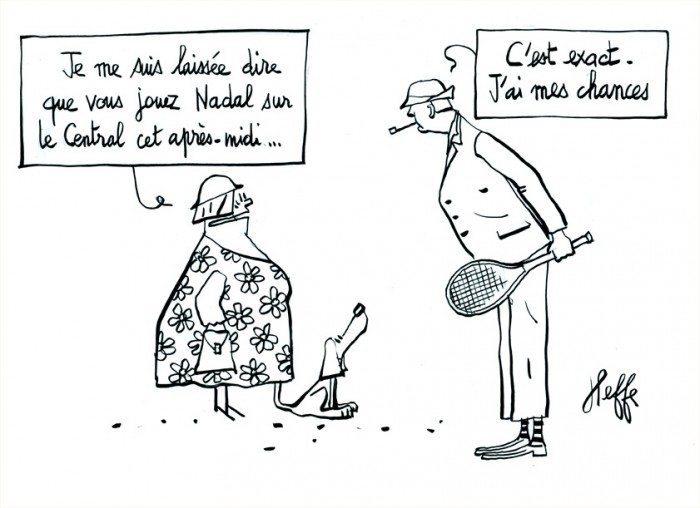 Heffe-Roland-Garros