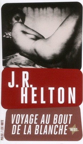 J.R. Helton