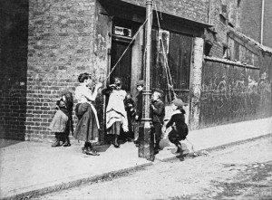 Lambeth 1893 Paul+Martin