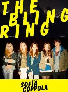 The-Bling-Ring-poste