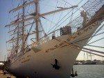 armada 2013, rouen
