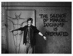 Rimbaud in New York, David Wojnarowicz