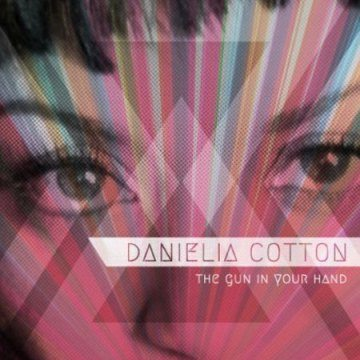 daniella-cotton-the-gun-in-your-hand-450