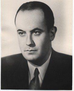 André Soubiran