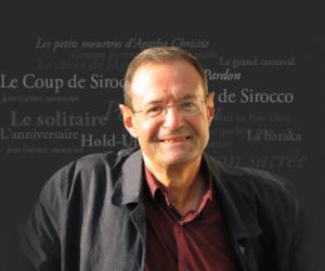 Daniel Saint-Hamont