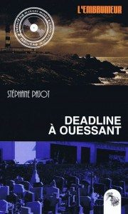 deadline à Ouessant