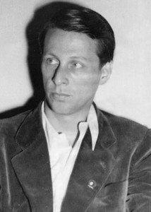 Stephan Hermlin