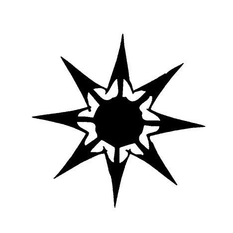 Coil Chaos Star 2