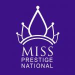 Miss_Prestige_National_logo