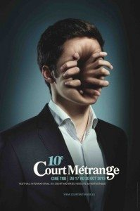 affiche-court-metrange-10e-edition-333x500