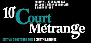 court_metrange