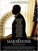 film, Le Majordome, Bande-annonce