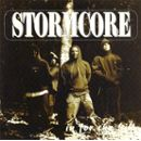 "Stormcore, ""In for the kill"""