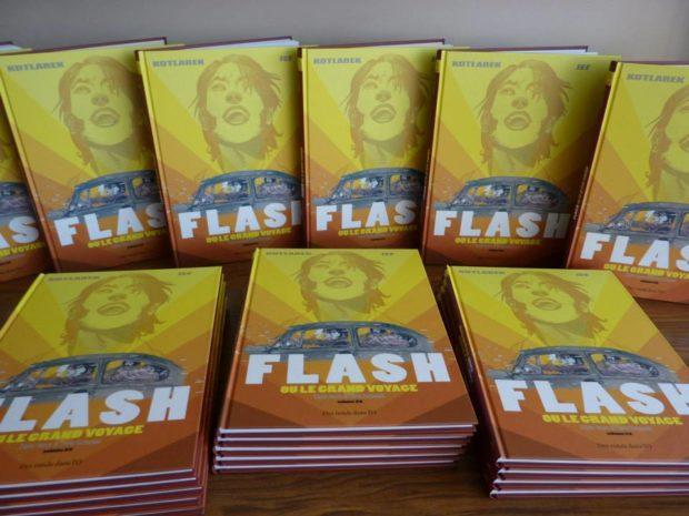 FlashT1_photo1