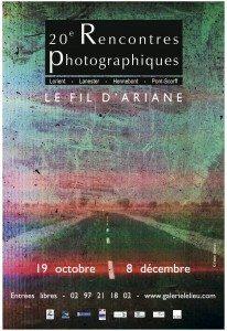 GALERIE_LE_LIEU_affiche