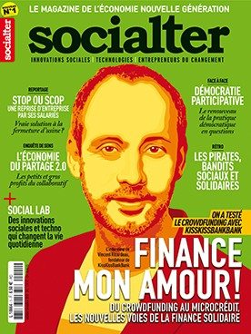 http://www.socialter.fr