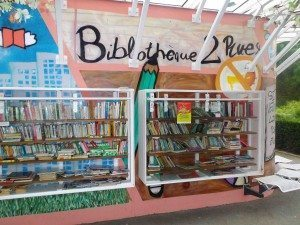 rue, biblio, livres, rennes, bibliothèque, bel_air