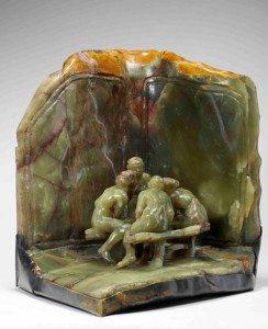 musée Rodin Camille Claudel