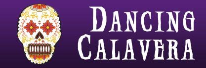 dancing_calavera
