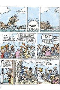 jack-palmer-en-bretagne_4020777