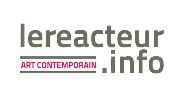 lereacteur.info, art contemporain, galeries, sortie culturelle, villes, expos