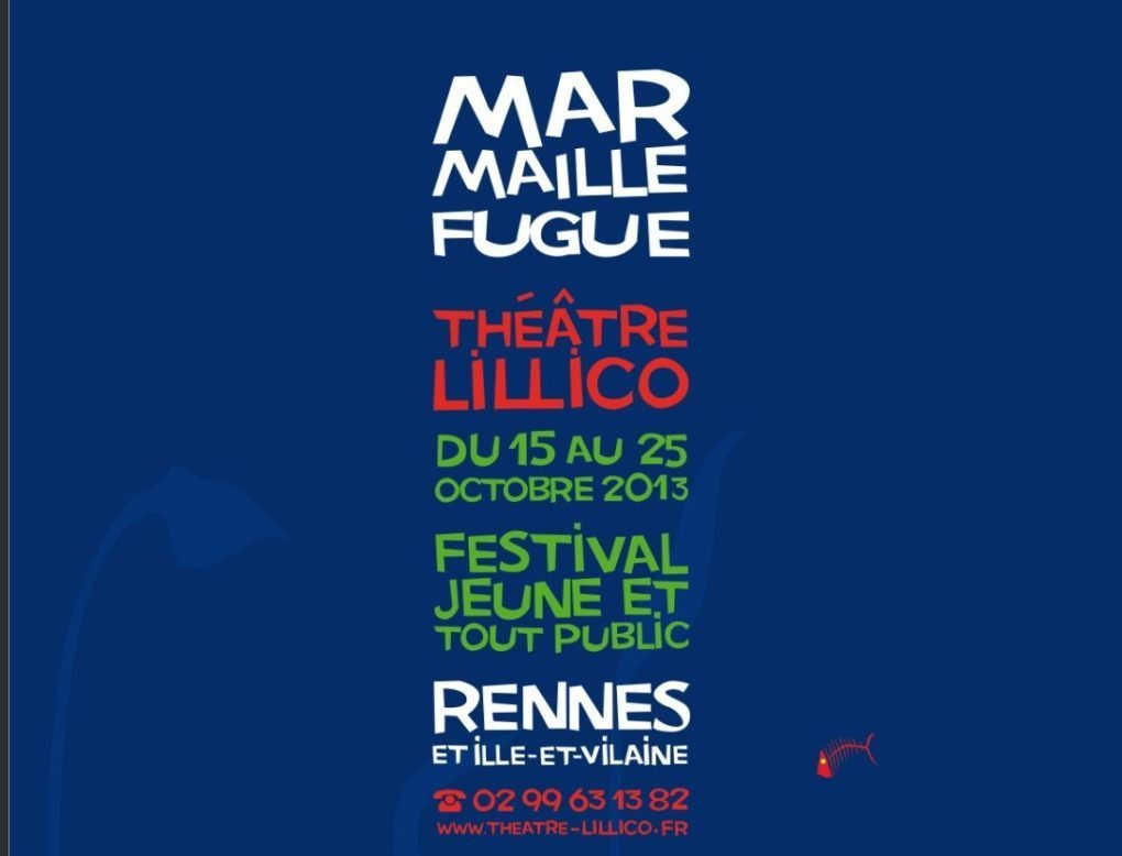 marmaille, rennes