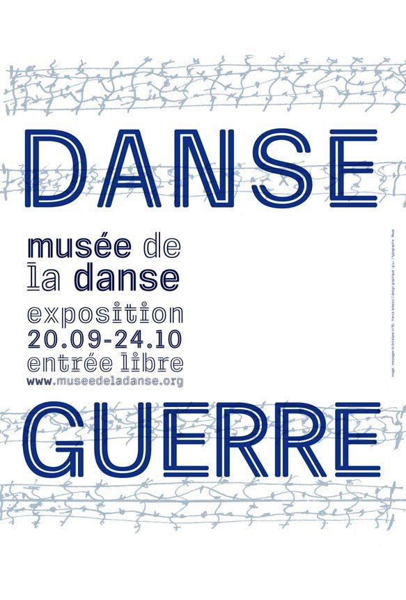 visuel_danse-guerre
