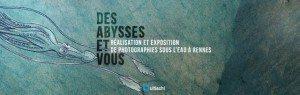 abysses et vous, rennes, photos, piscines
