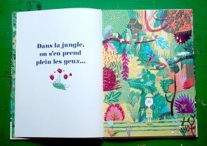 jungle_vincent_pianinna