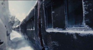 snowpiercer, le, perceneige