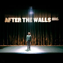 utopia, after the walls