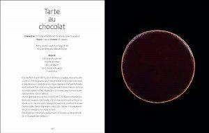 """Tartes"" (Page 160) - Editions CHÊNE"