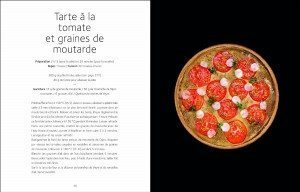 """Tartes"" (Page 26) - Editions CHÊNE"