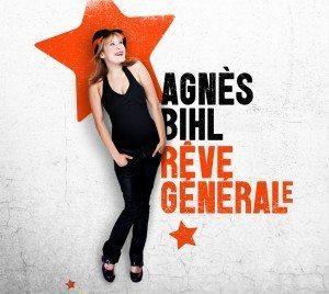Agnes Bihl