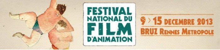 bruz animation festival