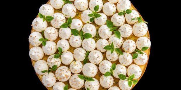 les-tartes-originales-de-frederic-anton_pano_660_328