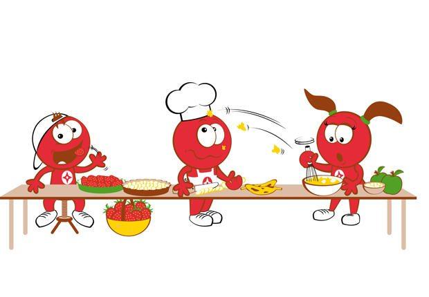 marque_repere_cours_de_cuisine_enfants_reference