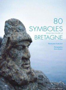 80 symboles bretagne, francoise surcouf
