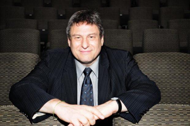 Richard Pena
